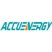 AccuEnergy-Logo-1