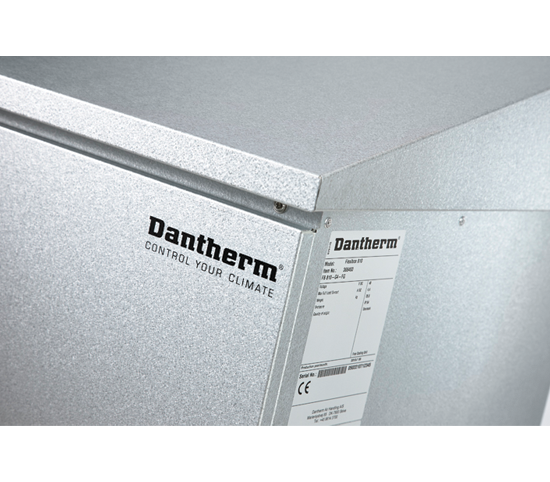 Dantherm-FlexiBox-11