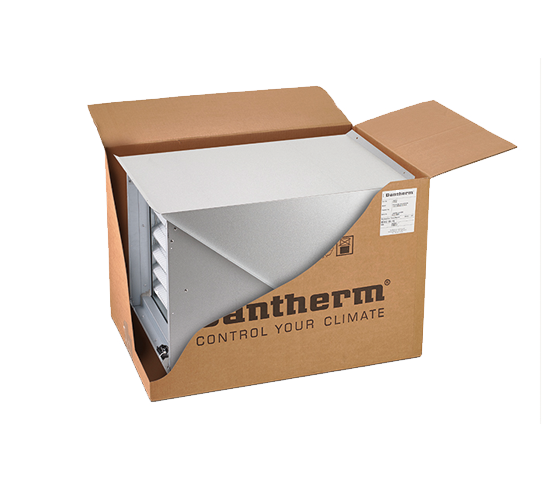 Dantherm-FlexiBox-6