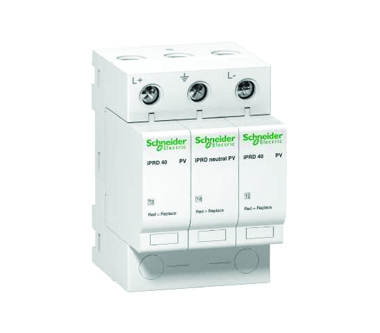 Schneider-iPRD-DC-Surge-Protection-1-thumbnail