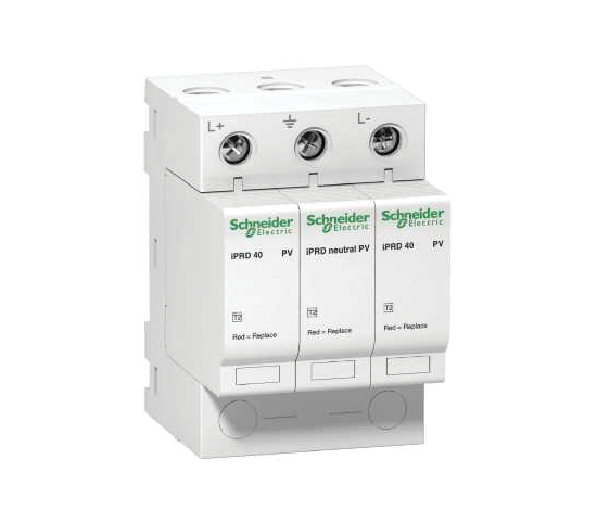 Schneider-iPRD-DC-Surge-Protection-1